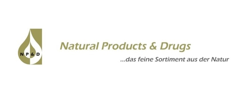 Natural Products & Drugs